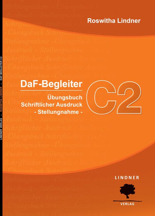 C2 Lindnerverlag